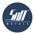 Shree R. N. Metals (India) Private Limited