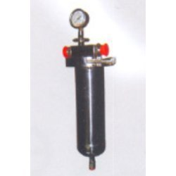 cartridge type inline filter 1