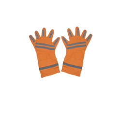 Safety Gloves (AK 614)