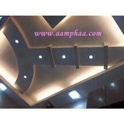 Ceiling Designs Living Room - Ceiling Designs Idea, Bedroom False