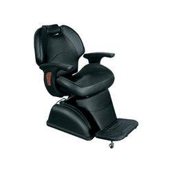Hydraulic Barber Chair - Cobra