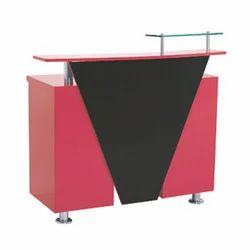Reception Counter - Accord