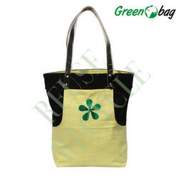 Cute Canvas Tote Bags