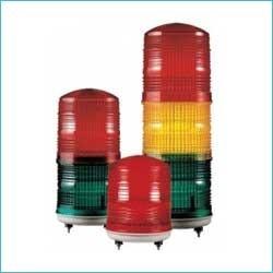 Signal Stack Light