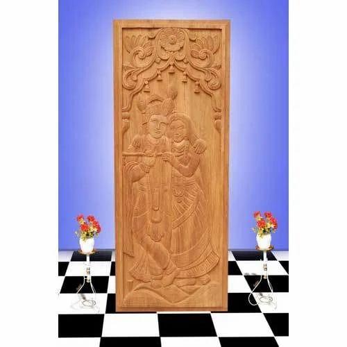 Hand Carved Wooden Doors Wooden Door Amp Antique Carved