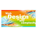 Website Designing And Redesigning Services