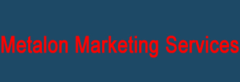 Metalon Marketing Services