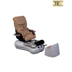Pedicure Sets Technology
