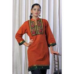Stylish Long Kurta