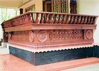 Charupadi