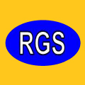 R. G. S. Engineering Services