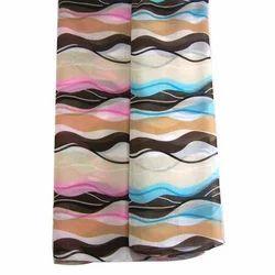 Polyester Pareos