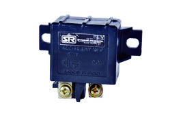 Bai-215 ACC Relay (fan Relay)
