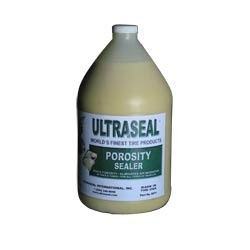 Porosity Sealants