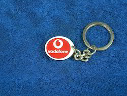 Promotional Keychain
