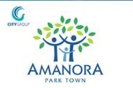 Amnora Park Town