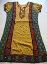Traditional Kurti