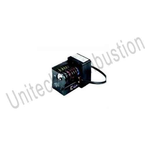 Riello Burner Servo Motor LKS 210 -10