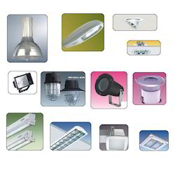 wipro lighting products