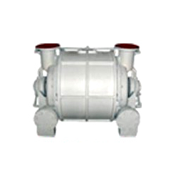 Cone Type Liquid Ring Vacuum Pumps