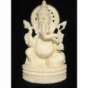 Ganesha God Statue