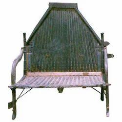 XCart Furniture M-5160