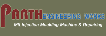 Parth Engineering Works, Ahmedabad