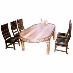 XCart Furniture M-5110