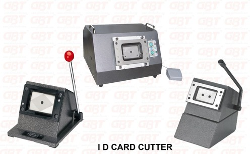 Id card machines plastic id card printing work manufacturer from delhi reheart Gallery
