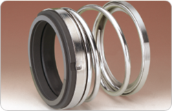 Din 24960 Mechanical Seals