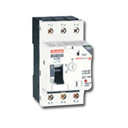 MPCB (Motor Protection Circuit Breaker)