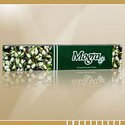 mogra premium incense