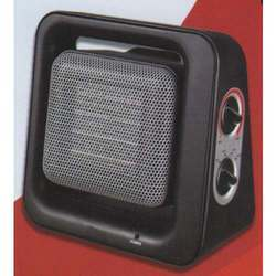 PTC Ceramic Heater