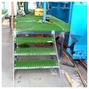 FRP Chemical Resistant