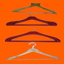 Cloth Hangers