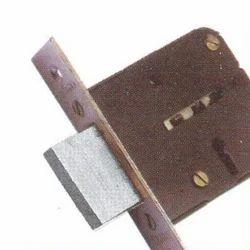 Stain Door Lock