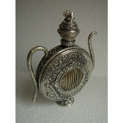 Copper Decorative Items