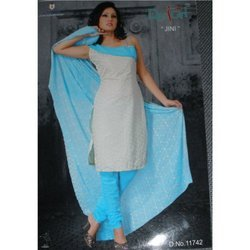 Designer Salwar Kurtas