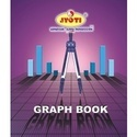 Jyoti Graph Book
