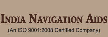 India Navigation Aids