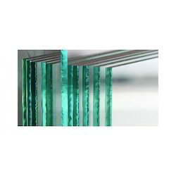 glass sheets