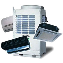 Voltas Vertis Split ACs - Voltas has been a known brand for offering air conditioning solutions for the commercial requirements. In the small domestic segment, Voltas