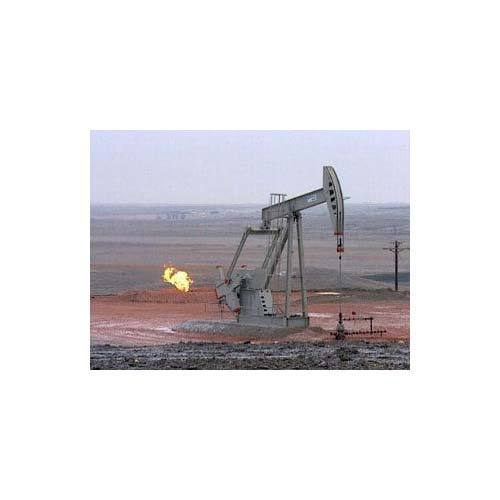Oilfield Chemicals For Drilling