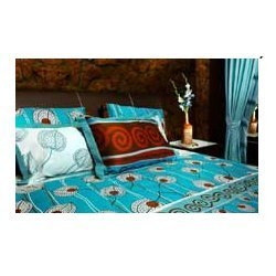 Bombay Dyeing Bedsheets Aroma Rich