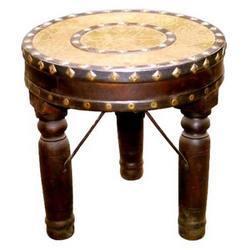 XCart Furniture M-5039