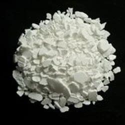 Calcium Chloride (LR/AR/IP)