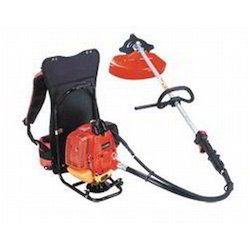 Brush Cutter CG40EF(L)