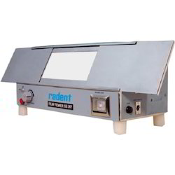 LED X-Ray Film Viewers
