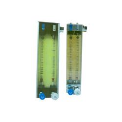 Measuring Rotameters