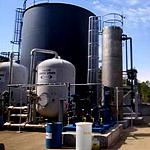 Aquatech Systems